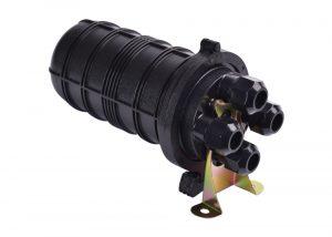 GJS-DM104-48C fiber splice closure FOSC