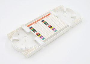 fiber optic splice FOST-A24F